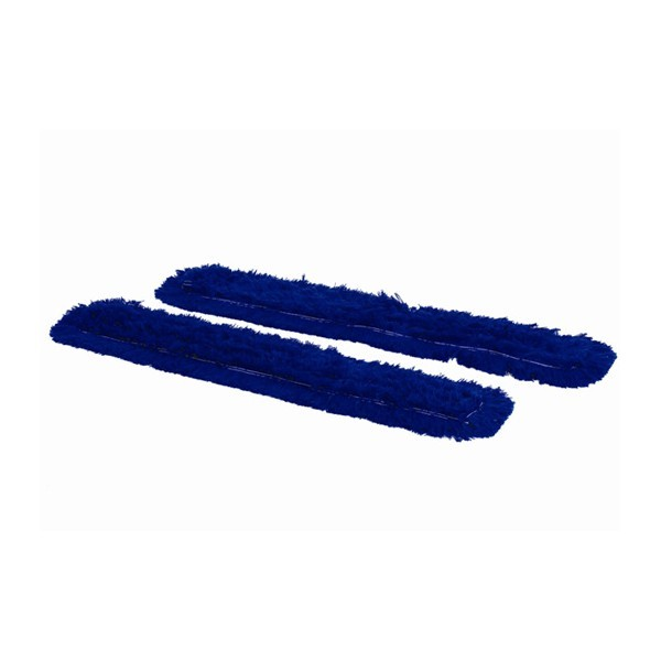 Syntex-BLUE-Premium-V-Sweeper-Sleeve-100cm---40-inch--PAIR-