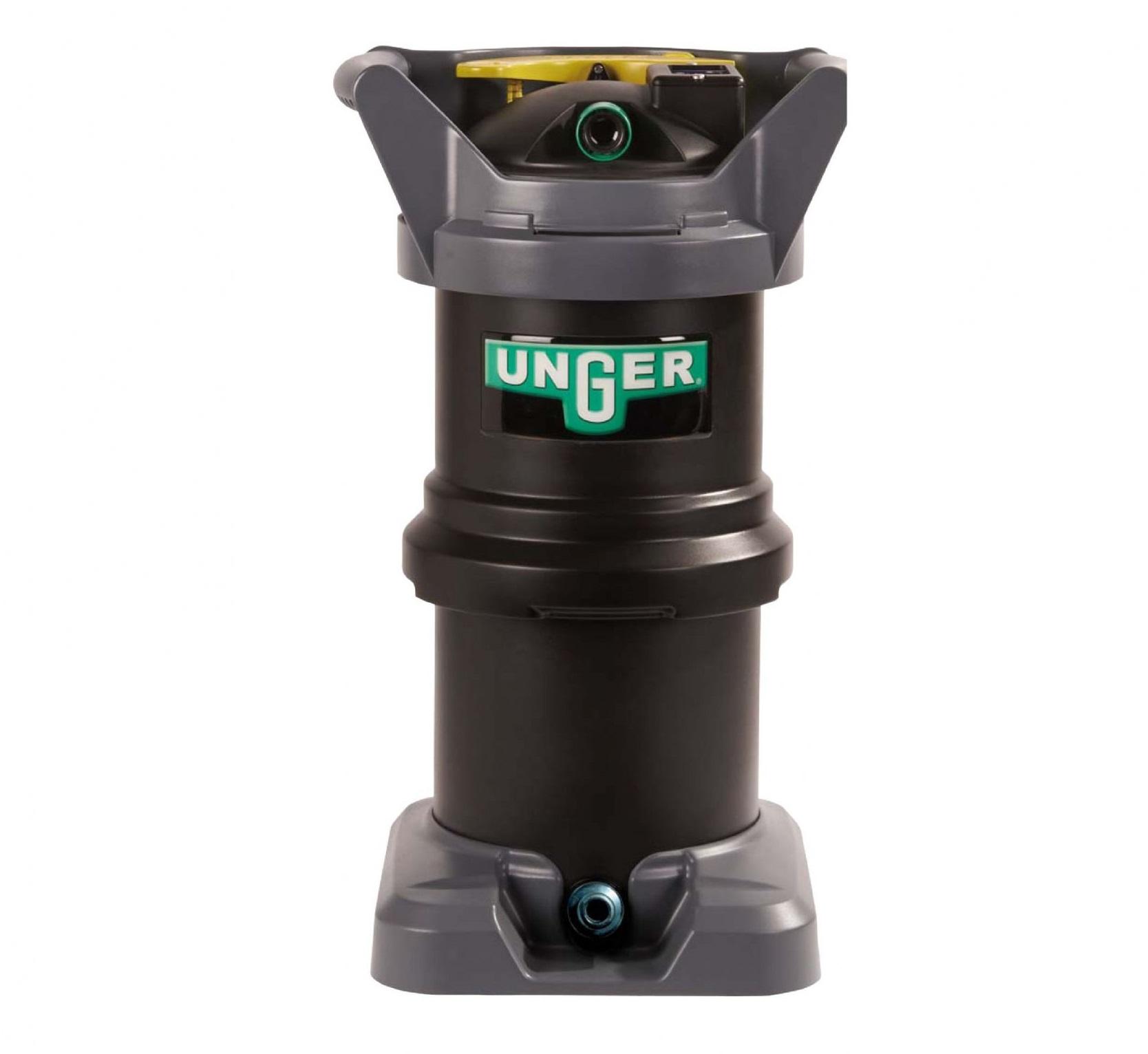 Unger-nLite-Hydropower-DI-Filter-12ltr