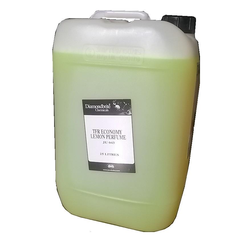 25-litre---Diamondbrite-TFR-Economy