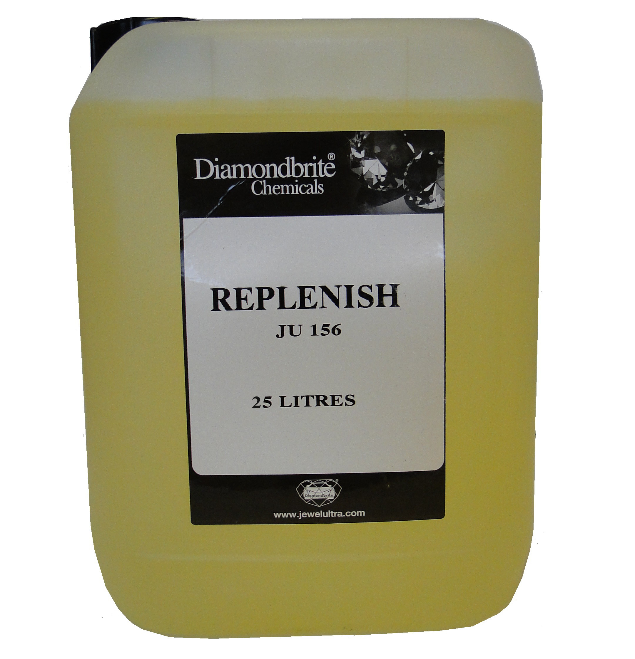 Diamondbrite-Replenish-25litre