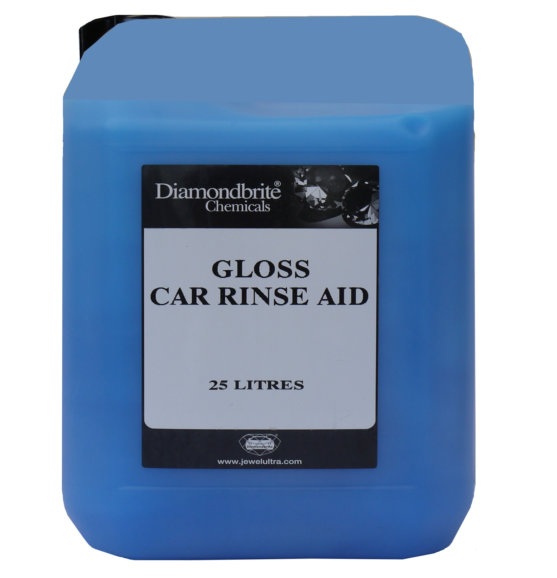 Diamondbrite-Gloss-Rinse-Aid-25litre