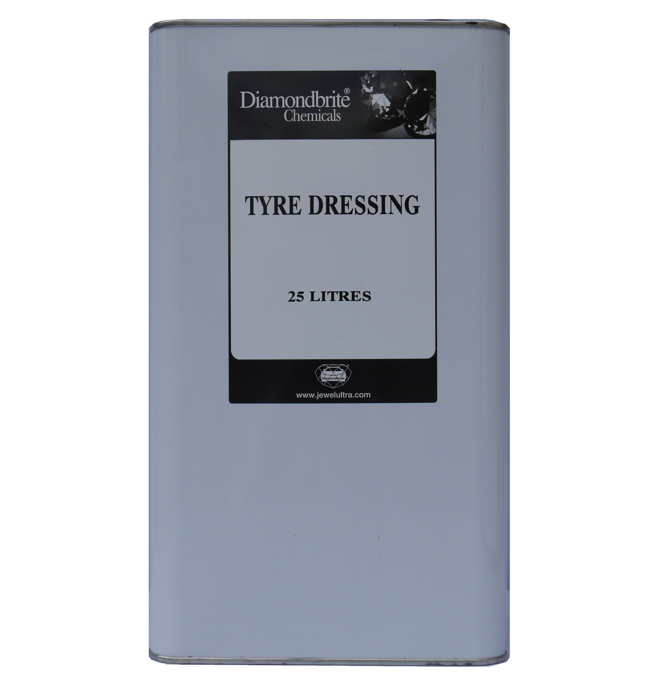 Diamondbrite-Tyre-Dressing-25litre