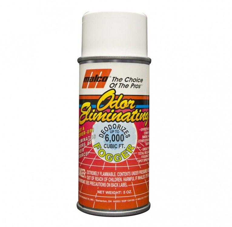 Odour-Fogger-150ml