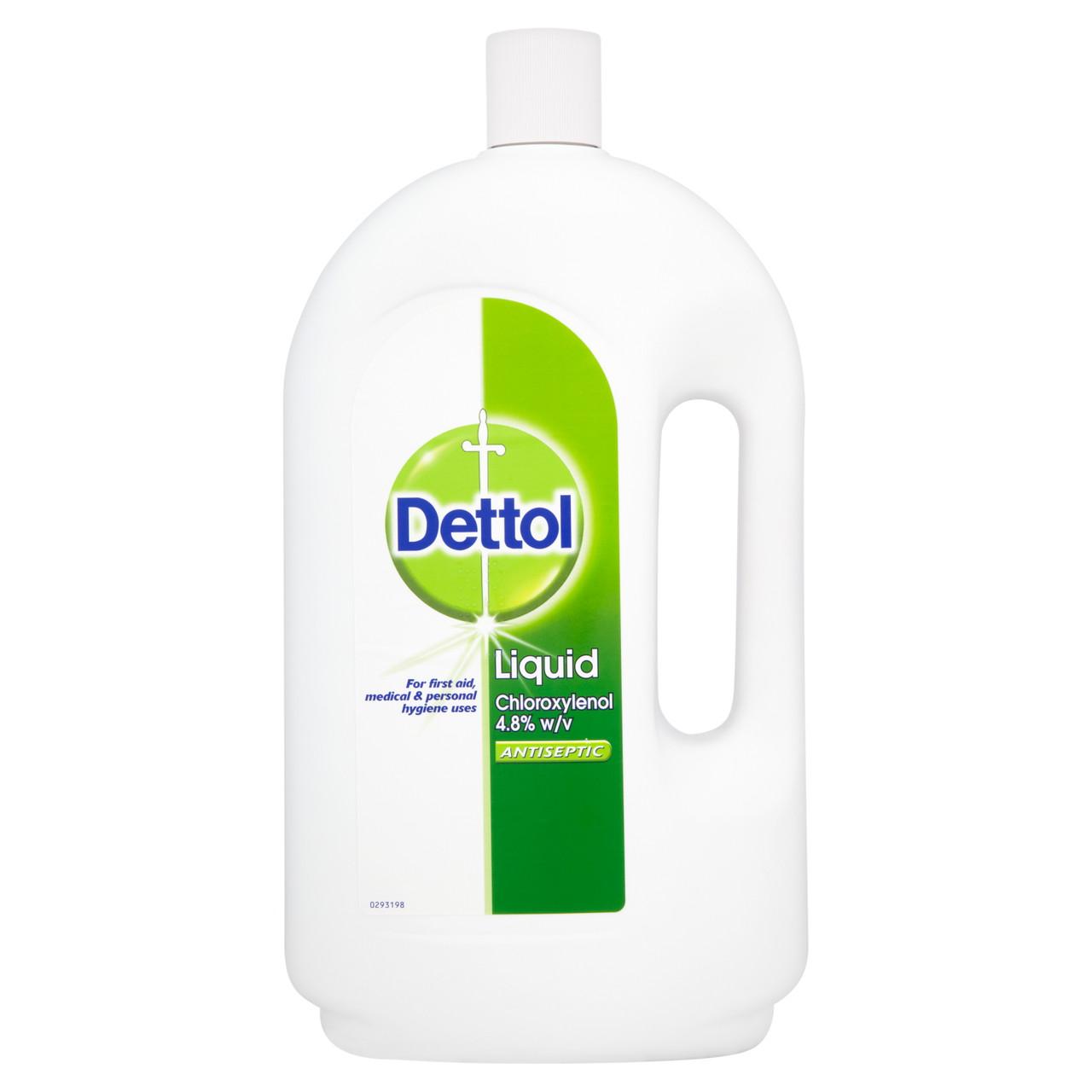 Dettol-Liquid-Antiseptic-4litre