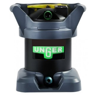 Unger nLite Hydro Power 6litre
