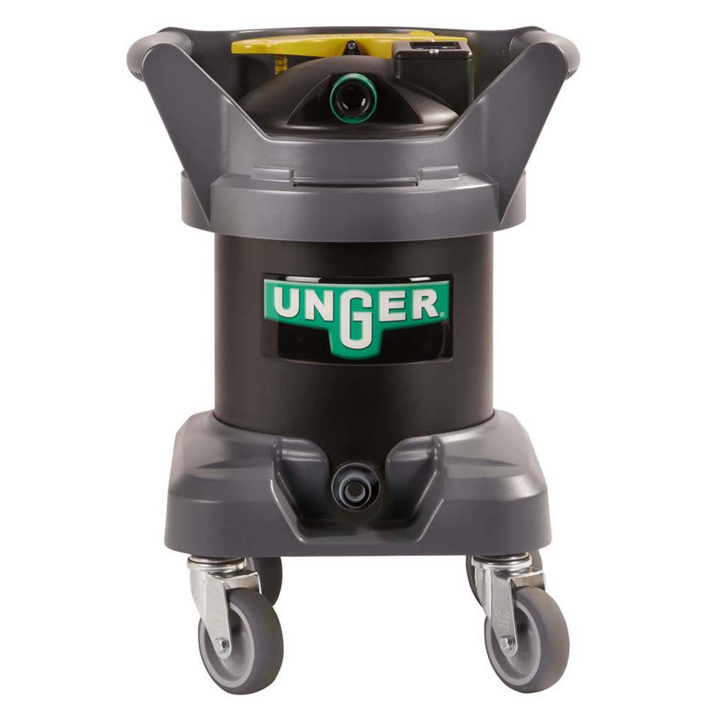 Unger-nLite-Hydro-Power-6litre-with-Wheels