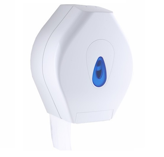 Modular-MINI-Jumbo-Toilet-Roll-Dispenser---SMALL