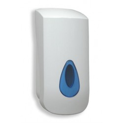 -Modular-400ml-hand-Soap-Dispenser----White
