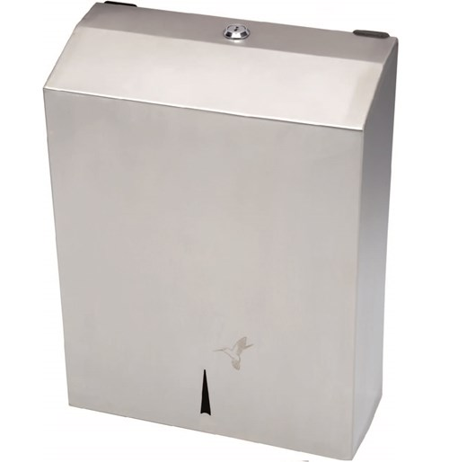 Origin-Stainless-Steel-Hand-Towel-Dispenser