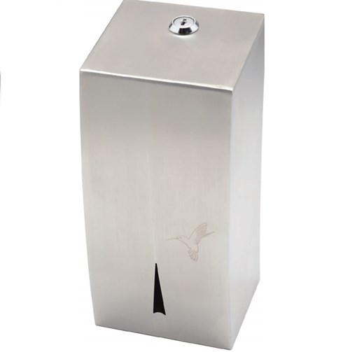 Origin-Stainless-Steel-Bulk-Pack-Toilet-Tissue-Dispenser