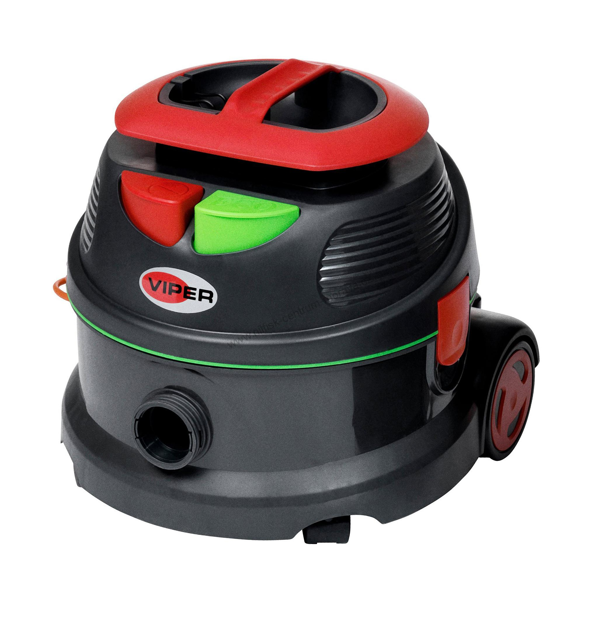 Viper-DSU-12-12L-Vacuum-Cleaner-1200w--black-
