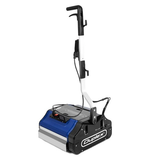 Duplex-420-Scrubber-Dryer-with-Steam-240v