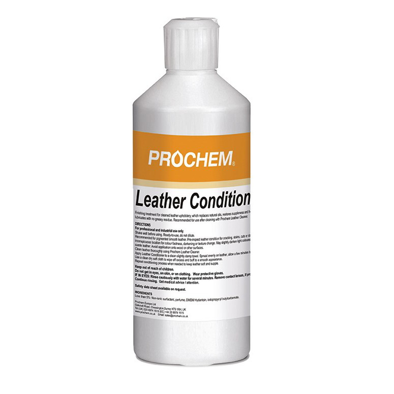 Prochem-Leather-Conditioner-500ml