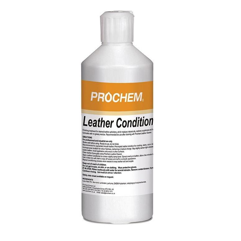 Prochem-Leather-Conditioner-500ml