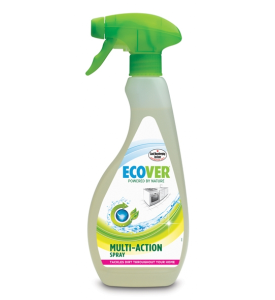 Ecover-Multi-Action-Spray-500ml