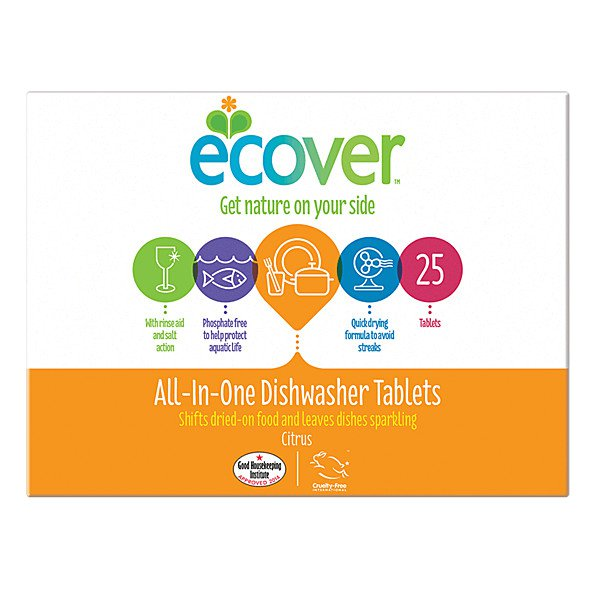 Ecover-All-In-One-Dishwasher-Tablets--case-of-25-