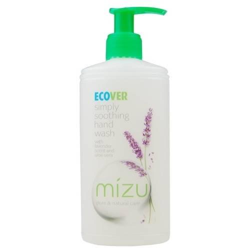 Ecover Handwash 250ml