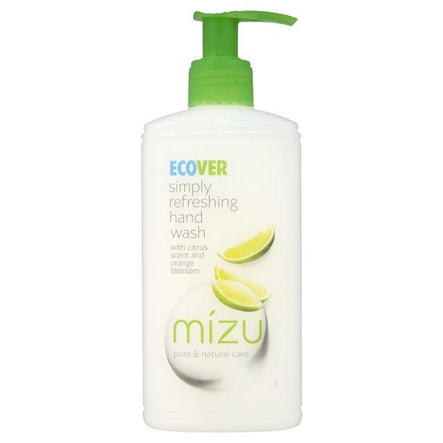 Ecover-Handwash-250ml