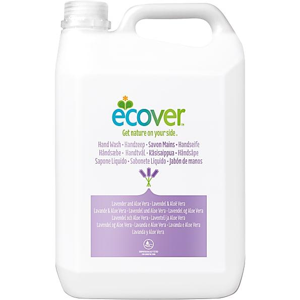 Ecover-Handwash-Lavender-A-Vera-5litre