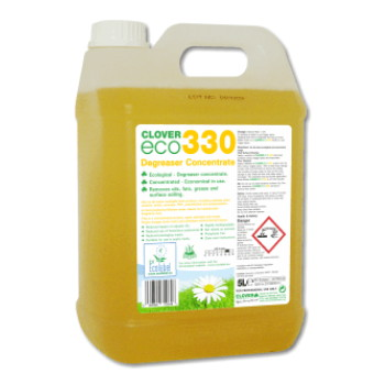 ECO330-Degreaser-Concentrate-5litre