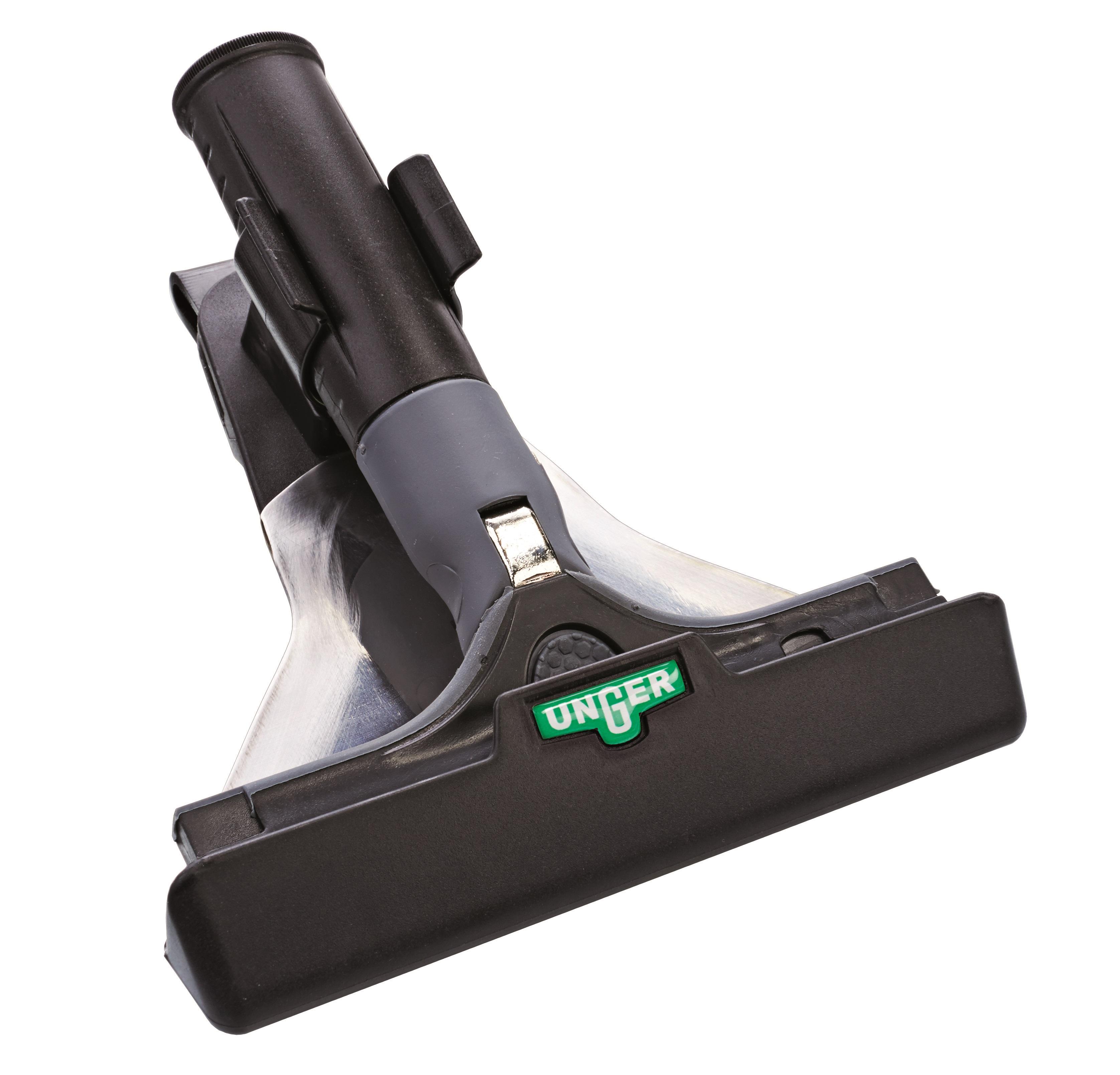 Unger-Ergotec-Ninja-Combo-10cm--scraper---holster-
