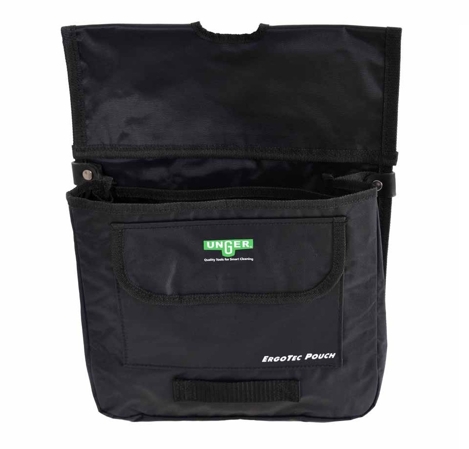 Ergotec-Belt-System---Pouch--30x37cm-