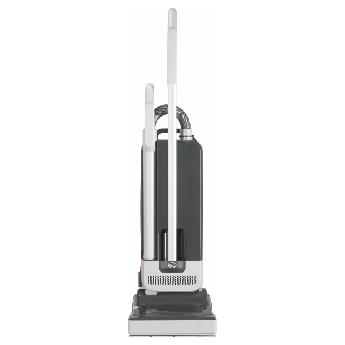 Sebo-300-Evolution-Vacuum-Cleaner-30cm-12inch