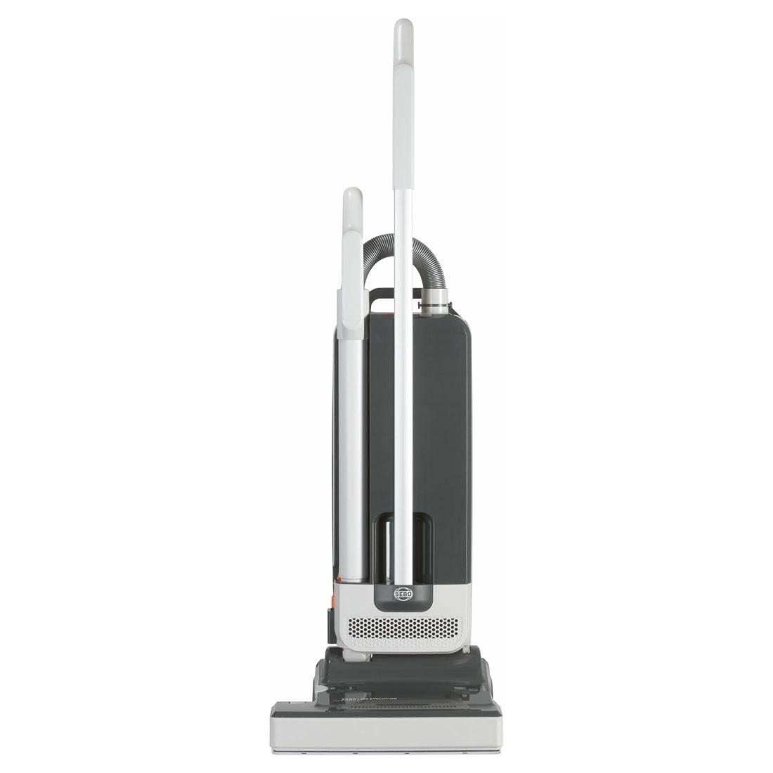 Sebo 350 Evolution Vacuum Cleaner 36cm/14inch