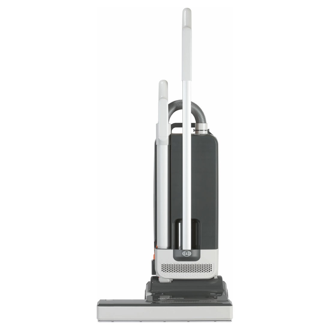 Sebo-450-Evolution-Vacuum-Cleaner-46cm-18inch