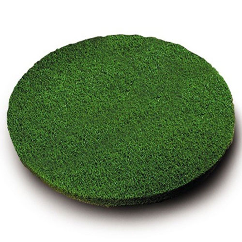 10-inch-Green-Floor-Pad-1-x-5