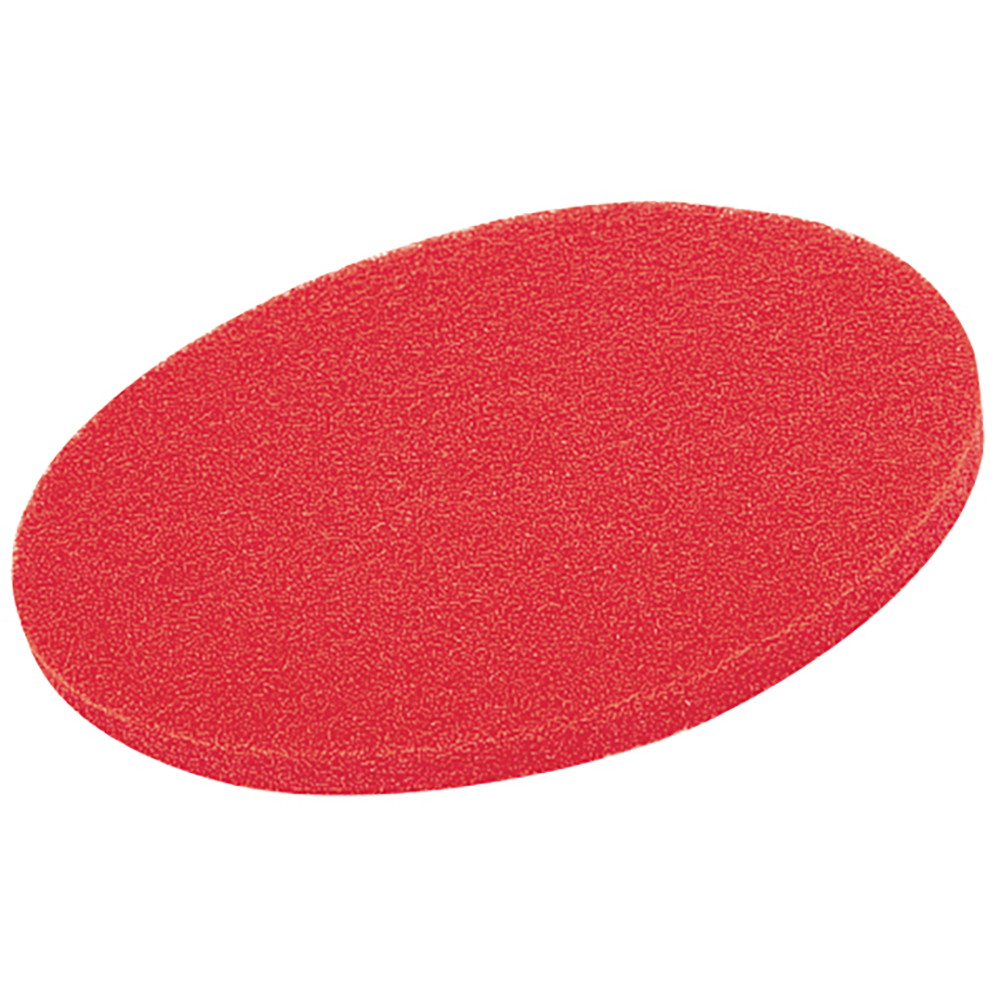 11-inch-Red-Contract-Floor-Pads--case-of-5-