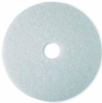 16-inch-Contract-White-Floor-Pads--Box-of-5-