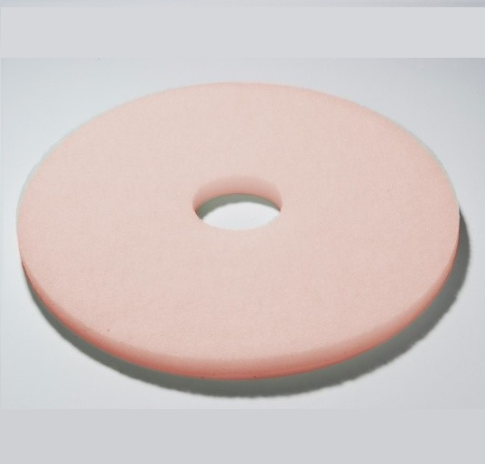 17-inch-Natural-Fibre-Burnishing-Pads-1-x-5