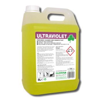 Ultraviolet-Cleaner---Disinfectant-5litre
