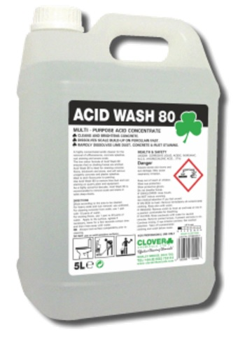 Acid-Wash-80-descaler-5litre