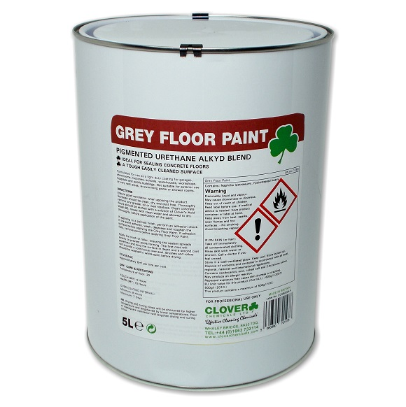 Clover-GREY-floor-paint-5-litre