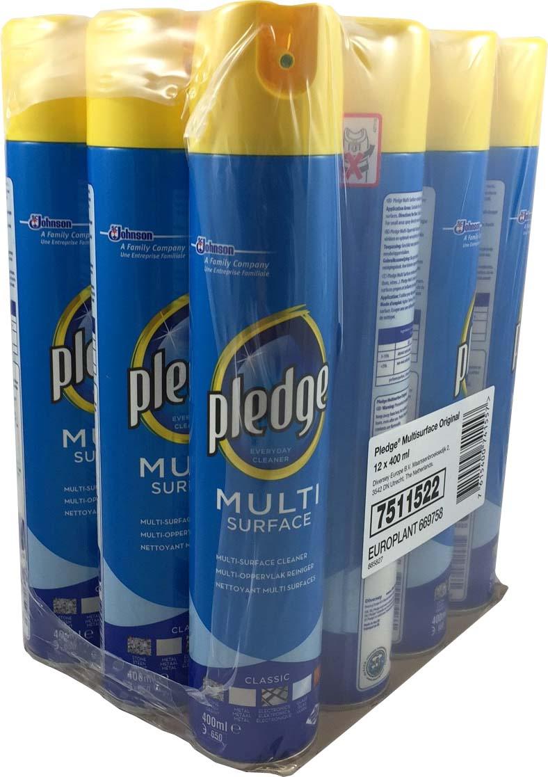 Pledge-Multi-Surface-Cleaner-12x400ml