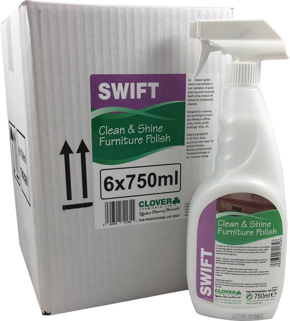 Swift---Trigger-Furniture-Polish-6x750ml