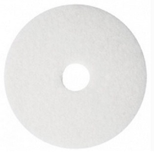 6-inch-Floor-pads-White-x-5