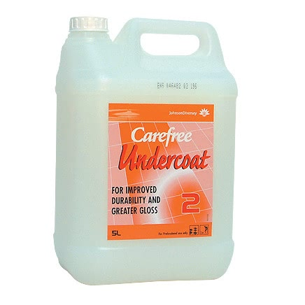 Carefree-Undercoat-5litre