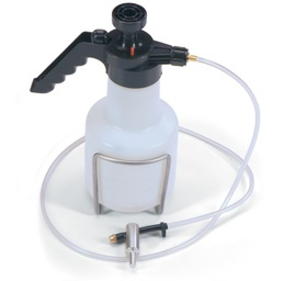 Spraytec-kit-for-rotary-machine