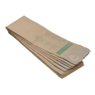 Paper-bags---Sebo-Evo-350--360--460-BS--pack-of-10-