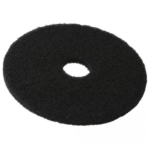 17-inch-Black-High-Productivity-Pad-SINGLE