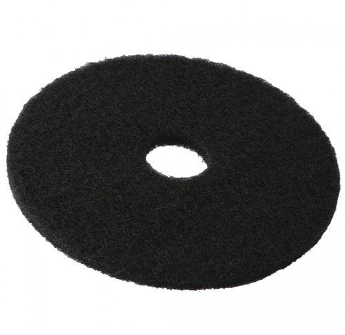 17-inch Black High Productivity Pad SINGLE