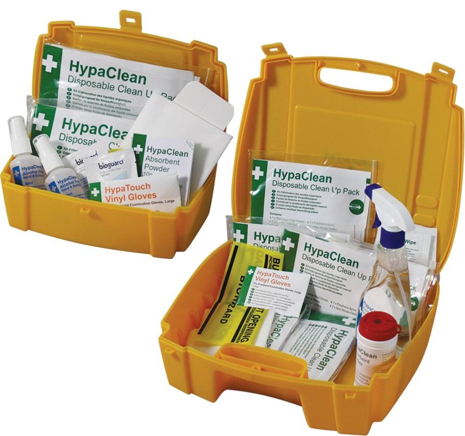 Body-Fluid-Disposal-Kit----6-application