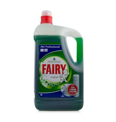 Fairy Liquid Professional 5litre