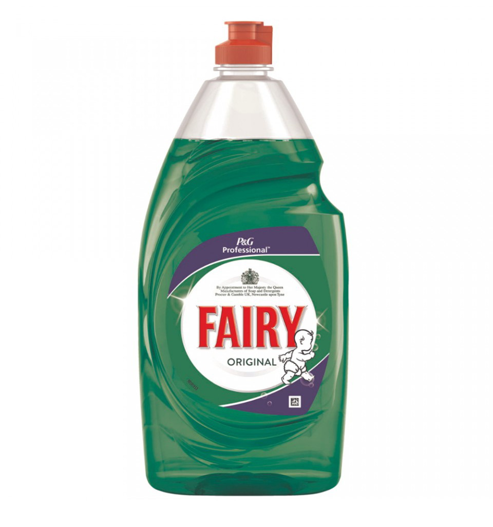 Fairy-Liquid-900ml--single-