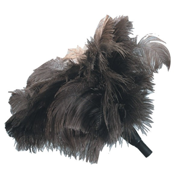 Starduster-Ostrich-Feather-Duster