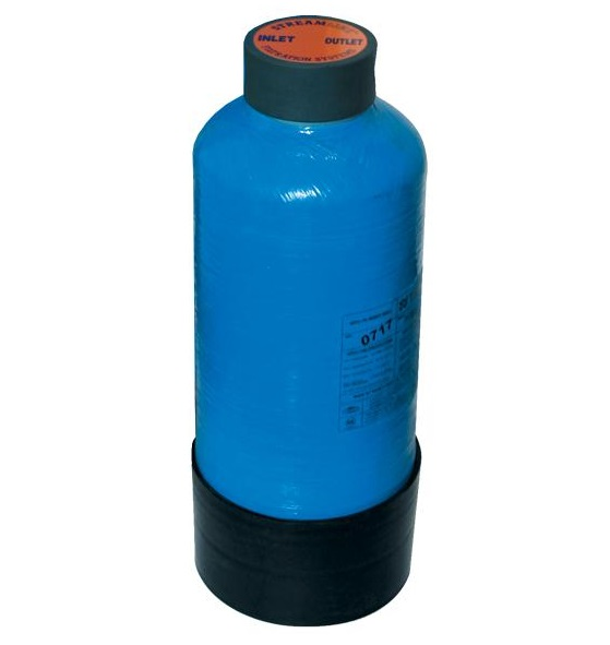 6-x-18-FILTER-VESSEL-FILLED-WITH-MB50-RESIN