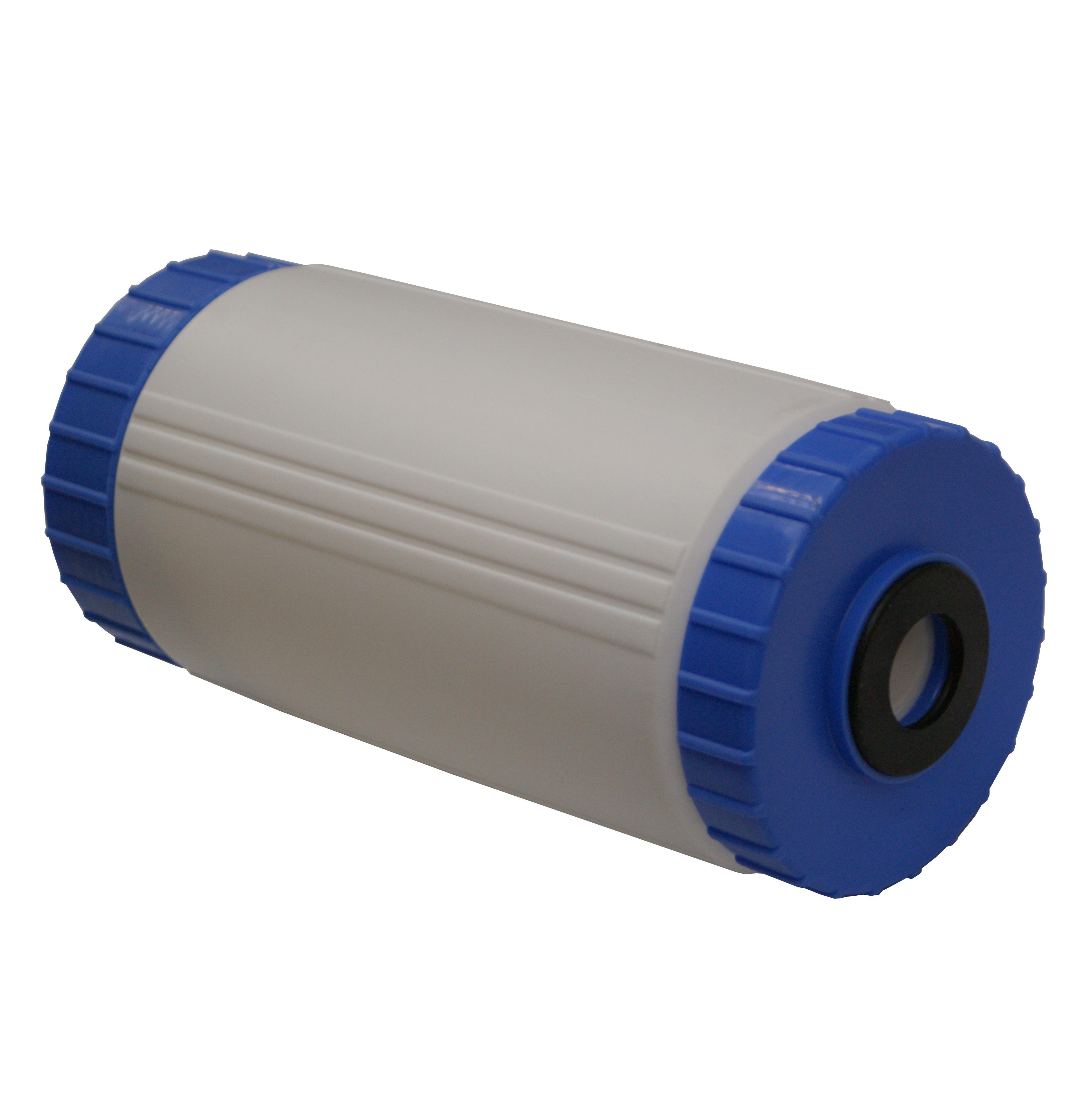 10 Refillable Cartridge